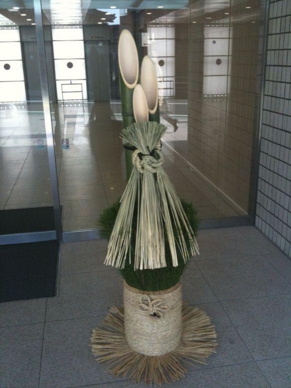 image from http://tadashiokoshi.typepad.com/.a/6a00e54ff835b688330120a777fc13970b-pi