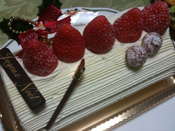 image from http://tadashiokoshi.typepad.com/.a/6a00e54ff835b688330128767f3b0f970c-pi